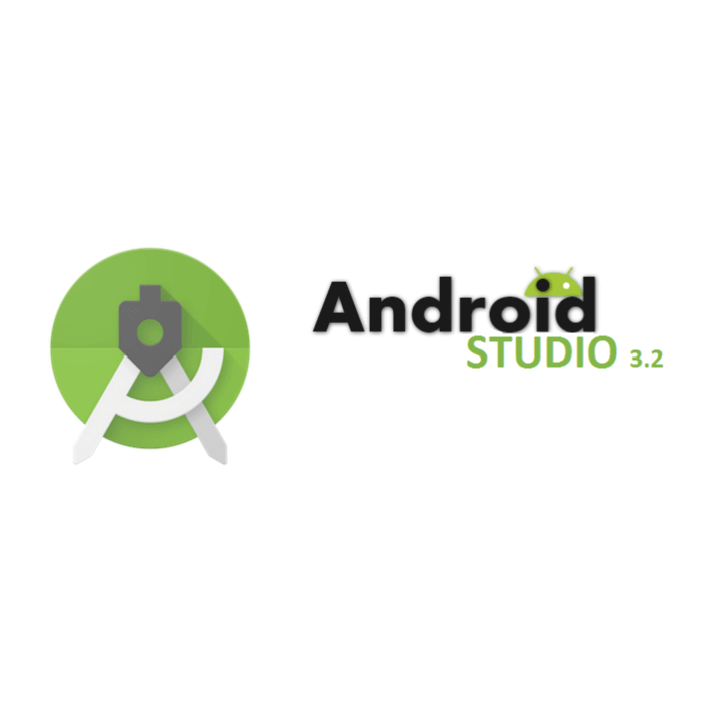 How Android Studio 3.2 Reform Android App Development